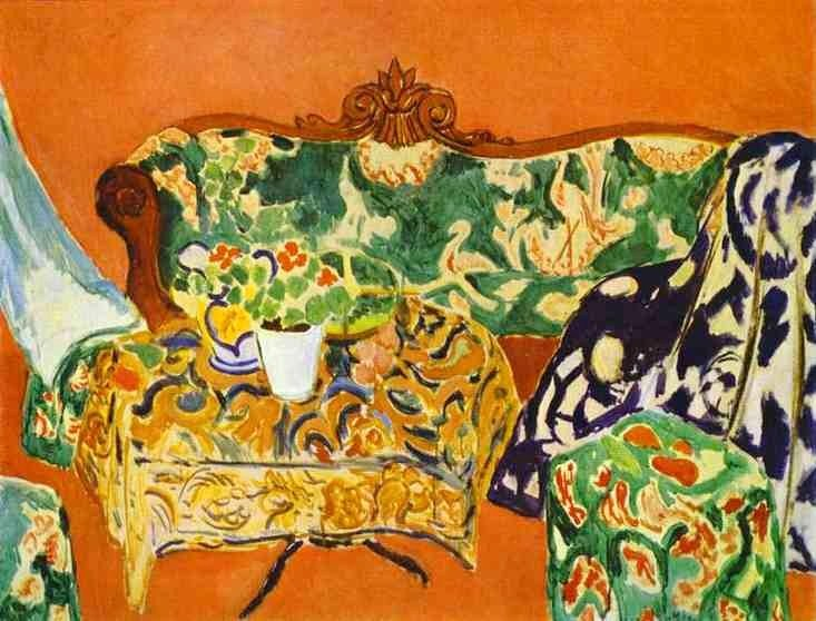 the life and times of henri matisse The unknown matisse: a life of henri matisse: the early years, 1869-1908   henri matisse is one of the masters of twentieth-century art and a household  word to  humiliations as well as putting his experiences into the context of his  time.