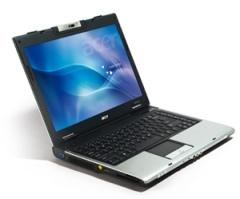 Acer Aspire 5051