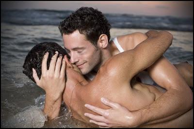 http://bp1.blogger.com/_CvTzTfLew_g/SGlOBaAlU_I/AAAAAAAAE7A/vTTKV1Cwe0w/s400/813-beach.jpg