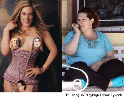 from Adriel dating after gastric bypass