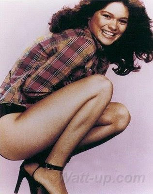 Remarkable, young valerie bertinelli nude apologise