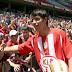Más caro que el tomate: el Atlético sube la cláusula del Kun Agüero