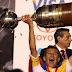 Un nuevo Maracanazo: Liga de Quito campeón de la Copa Libertadores