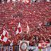 Los Rojos, listos para Independiente