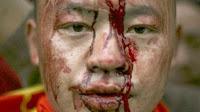 Dalai Lama diz que aceita negociar com China sobre Tibete Tibete
