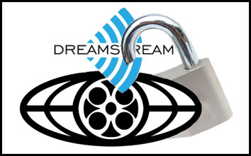 [10.mpaadreamstream_news]