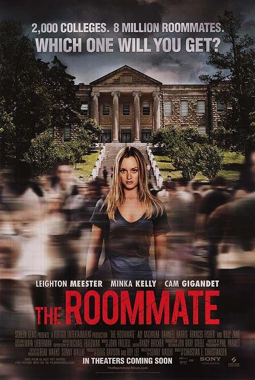 Roommate Film