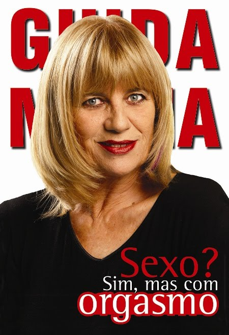 Guida Maria,sexo sim, mas com orgasmo