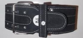 Powerlifting Belts