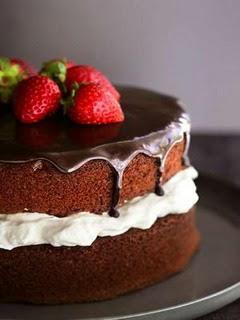taart bestellen online Taart Bestellen| Taarten Bezorgen | Nr 1 Taart Bestellen Online  taart bestellen online