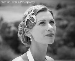 ONE OF OUR GORGEOUS BRIDES ANNA