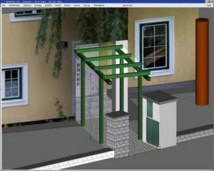 Soft de avanzada programas de arquitectura y dise o de Diseno de interiores 3d data becker windows 7