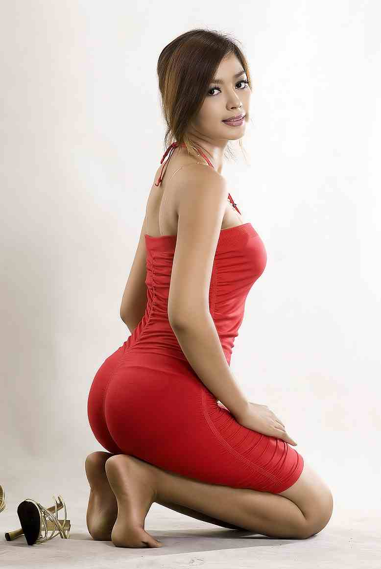 Myanmar Movies, Music Videos, Live Tv Free 40 Channels-8735