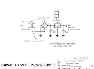 120 vac to 24 transformer wiring diagram get free image about wiring diagram