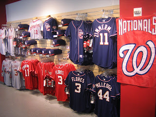low priced 2db40 b5032 Nats320 -- A Washington Nationals Blog: More On The New Uniforms