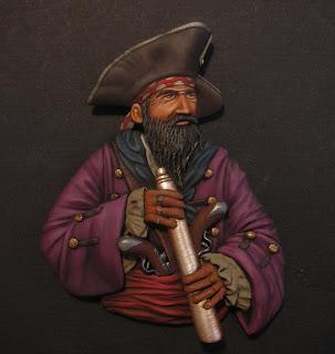 imagenes de piratas