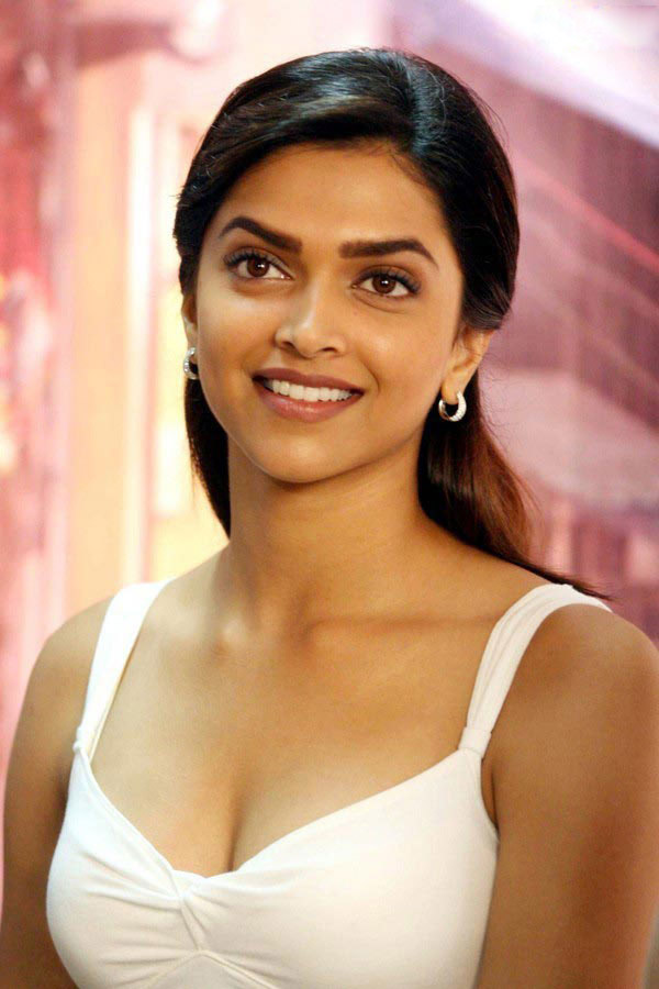 deepika sexy movie