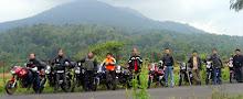 Pulsar Club Tangerang Team