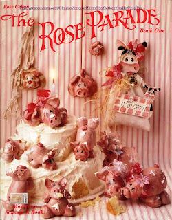 The Rose Parade