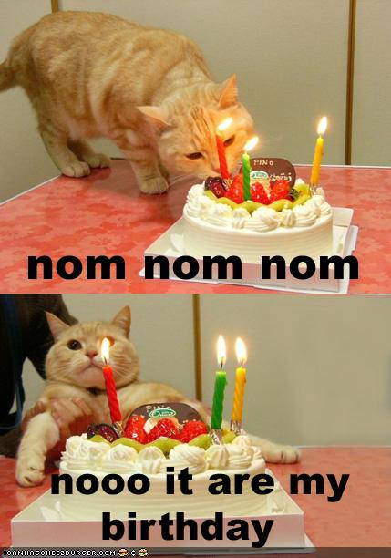 Gudu Ngiseng Blog Funny Birthday Cake Clip Art