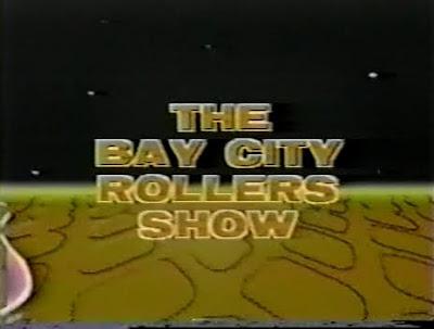 http://1.bp.blogspot.com/_D1ZZyTOG7tQ/TGLS4vUqpVI/AAAAAAAAHow/AOMgCBPH8Sc/s400/The+Bay+City+Rollers+Show.jpg