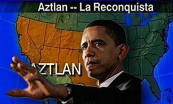 https://1.bp.blogspot.com/_D1kh-atMz9c/TFgTQWjFDXI/AAAAAAAAAag/292P1APMq-E/s400/ObamaAztlanTraitor.jpg
