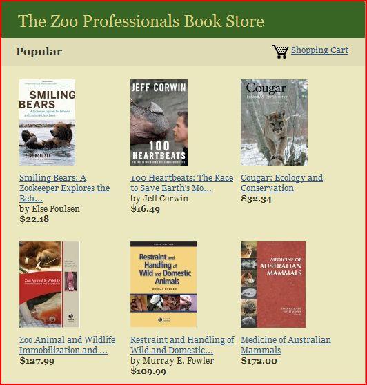znd_may_jun_2010 - American Association of Zoo Veterinarians