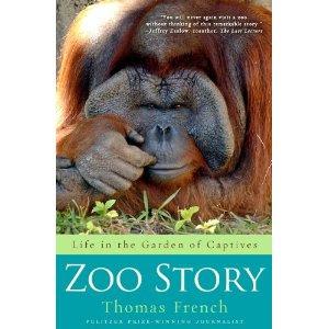 1fed168514e znd jul aug 2010 - American Association of Zoo Veterinarians (AAZV)