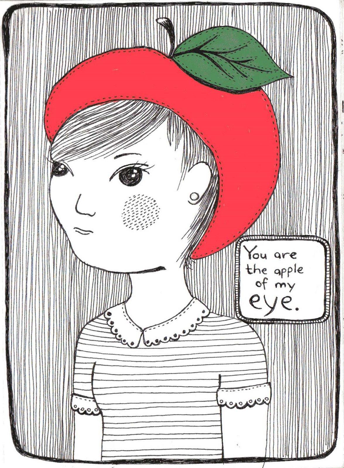 [äpplt]