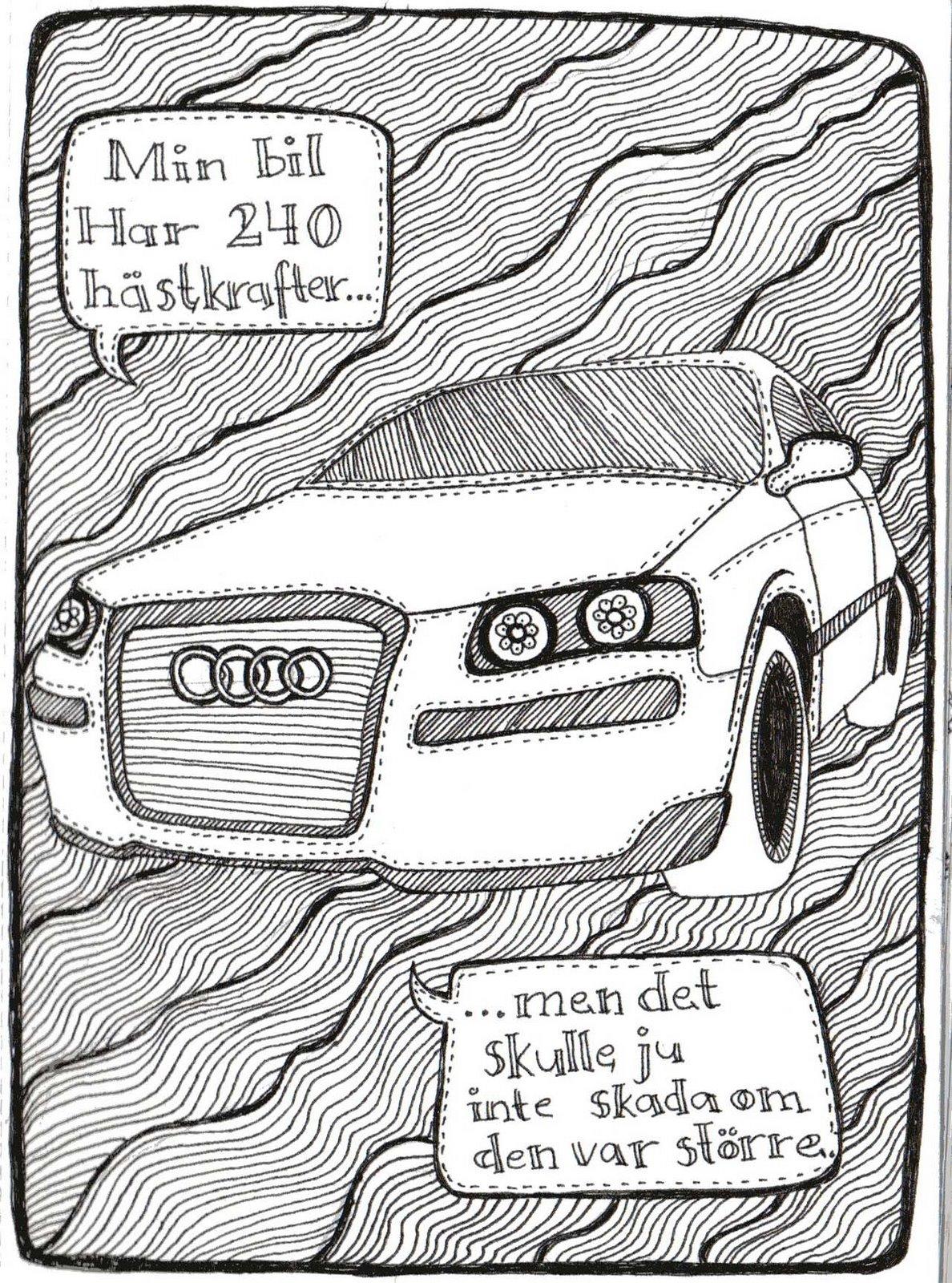 [bilen]