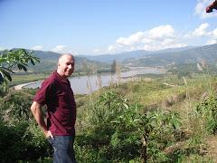 Thailand  Dec 2007