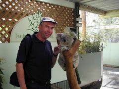 Australia 2005