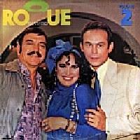 Trilha da Novela Roque Santeiro Vol 1 e Vol 2 | músicas