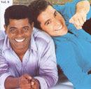 Joao Paulo e Daniel Vol 8