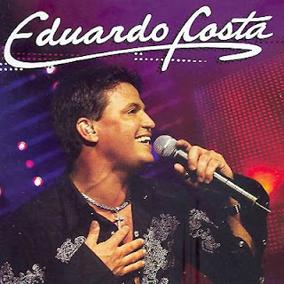 Eduardo Costa Ao Vivo