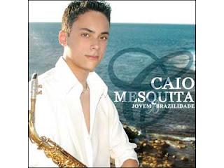 Caio Mesquita Jovem Brazilidade I | músicas