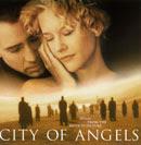 Trilha Sonora do Filme Cidade dos Anjos | músicas