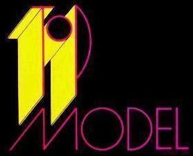 Trilha da Novela Top Model Nac e Int | músicas