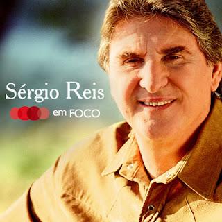 170624 Sérgio Reis   Em Foco