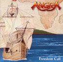 Angra Freedom Call | músicas