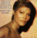 Dionne Warwick Greatest Hits 1979 1990 | músicas