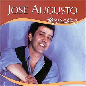 Jose Augusto Romantico | músicas