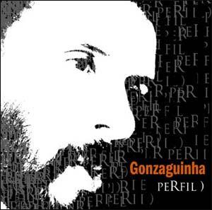 Gonzaguinha Perfil | músicas