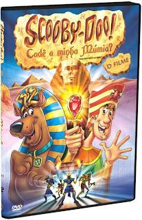 Trilha do Filme Scooby Doo 1 e 2 | músicas