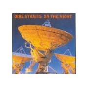 Dire Straits On The Night | músicas