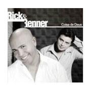 Rick e Renner Coisa de Deus | músicas