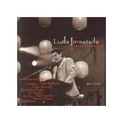 Flavio Venturini Linda Juventude | músicas