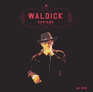 Waldick Soriano Ao Vivo | músicas