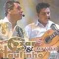 Cezar e Paulinho Ao Vivo | músicas