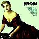 Trilha da Novela Mandala Nacional e Internacional | músicas